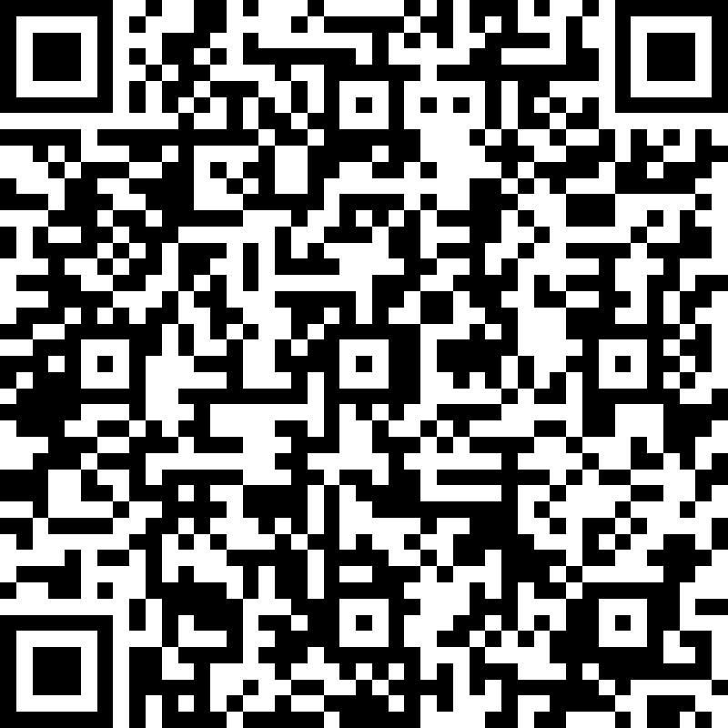 Form QR Code